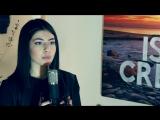 My Immortal -  Evanescence ⁄فيروز-بعدك على بالي (кавер) Noel Kharman
