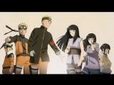 Hotaru No Hikari OST Naruto Shippuden Remix Naruto Hinata
