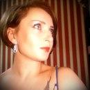 Аня Щербакова фото #13