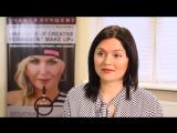 Отзыв - интервью ученицы Дарьи о базовом курсе по перманентному макияжу от Елены Павловой!