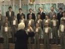 Рождественский мальчишник 2005 продолжение