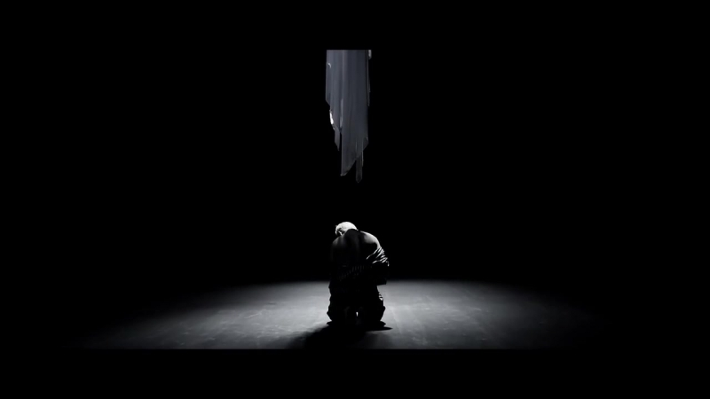 BTS (방탄소년단) 피 땀 눈물 (Blood Sweat Tears) Official MV