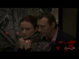 ~ Ольга Сердцева  - Ещё вчера ~
