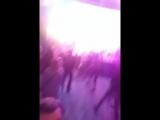 Ска'N'Ворд - Live