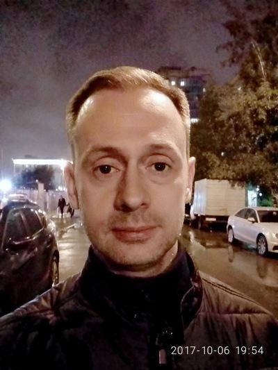 Константин Зотиков