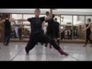 Русские парни в ударе. Русский народный танец. Ансамбль танца КАЛИНКА НОВОКУЗНЕЦ