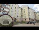 Продаётся 2-комнатная квартира в Пензе 2-ой Виноградный проезд 7