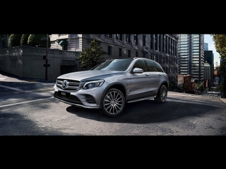 Mercedes-Benz_GLC_oct_2017