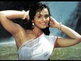 Best Of Shilpa Shirodkar Video Songs  Bollywood Superhit Hindi Songs Jukebox  Hist Of Hindi Songs