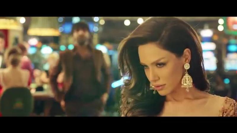Vache Amaryan Lilit Hovhannisyan - Indz Chspanes -- Official Music Video -