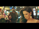 Vache Amaryan &amp Lilit Hovhannisyan - Indz Chspanes -- Official Music Video -