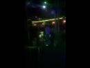 Денис Голосов - Live