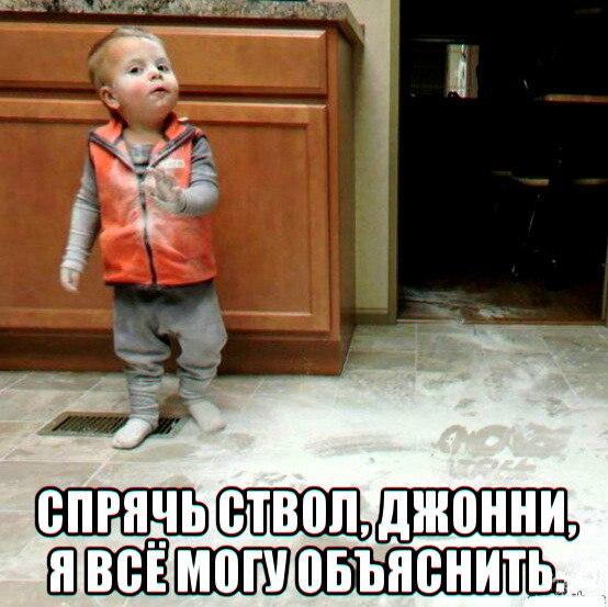 Фото №456241093 со страницы Олега Авдонькина