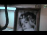 Царикати Феликс - Черный океан (из фильма Черный океан)