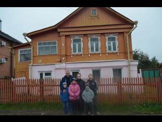 Многодетного отца-одиночку сняли с очереди на жилье