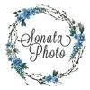 SoNata Свадебный фотограф Владивосток