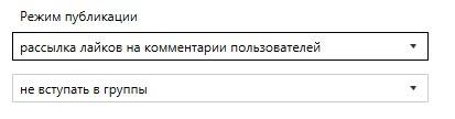 iY3b_uvVs0M.jpg