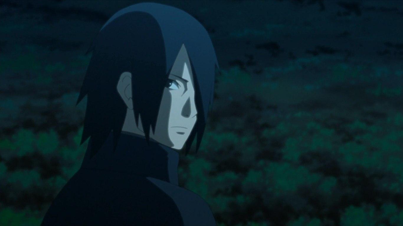 Boruto: Naruto Next Generations - 15, Боруто: Новое поколение Наруто 15, Боруто, аниме Боруто, 15 серия, озвучка, субтитры, скачать