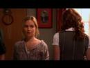 Армейские жены 2 сезон 1 серия