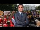 Америку будет «колбасить» вашингтонский майдан - Подкопаев