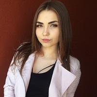 Оксана Азизова