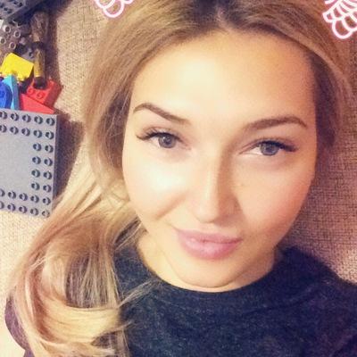 Елена Дмитриева-Рыжкевич