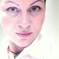 Evgeniya Larina