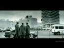 DJ Tomekk feat. GZA, Curse Prodigal Sunn - Ich Lebe Fur Hip-Hop