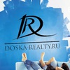 Doska-realty.ru - доска объявлений недвижимости