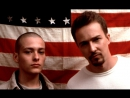 Американская история Х  (1998)