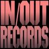 Студия звукозаписи IN-OUT Records. Новосибирск.