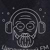 ЦИОЛКОВСКИЙ FM