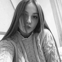 Angelina Losenko