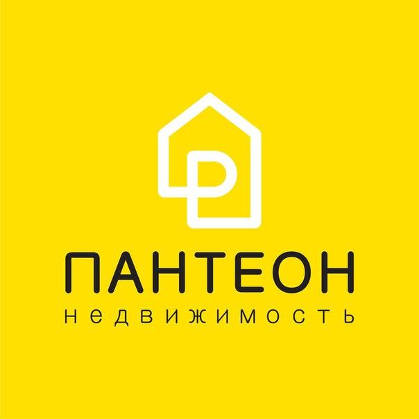 Фото №456239242 со страницы Влада Кононенкова