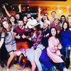 База отдыха Парма | Свадьба Корпоратив Юбилей