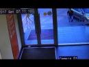 В Новотроицке местный житель похитил у собутыльника банковскую карту и пошел отовариваться