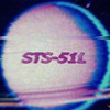 STS-51L