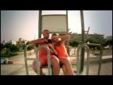 Jan Wayne Feat Danielle - 1, 2, 3 Keep The Spirit Alive