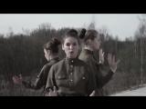 К Дню Великой Победы 9 мая 1945 года! Песня О той Весне.