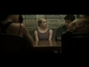 Что бы вы сделали... / Would You Rather (2012)
