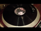 Bryan Ferry - Slave To Love (1985) vinyl