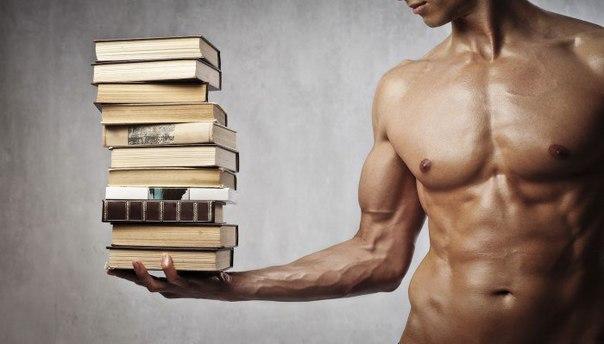20 лучших книг по саморазвитию:1. «7 навыков высокоэффективных людей