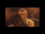 Игорь Корнелюк - Музыка из тс Мастер и Маргарита (2005)