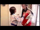 MOL: Когда увидел красивую девушку