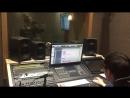 ICEX Studio Session Shanghai 3