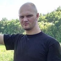 Сергей Чаров