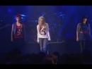 Avril Lavigne - Live In Calgary Alberta Canada FullHD 1080p
