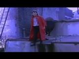 Icehouse - Crazy (Aus Version)