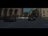 Miyagi&ampЭндшпиль -без обид, бмв дрифт на площади Еревана