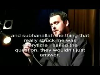 Атеист жігітке Аллаһ қандай белгі жіберді_.480.mp4